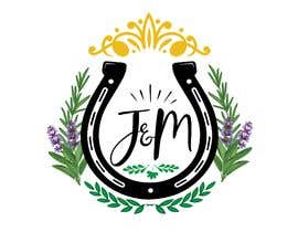 JohnGoldx tarafından creating a family crest için no 15