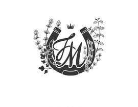 NamiKim tarafından creating a family crest için no 27