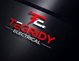 Nro 285 kilpailuun Design me a logo for my electrical business käyttäjältä rubelkhan61198