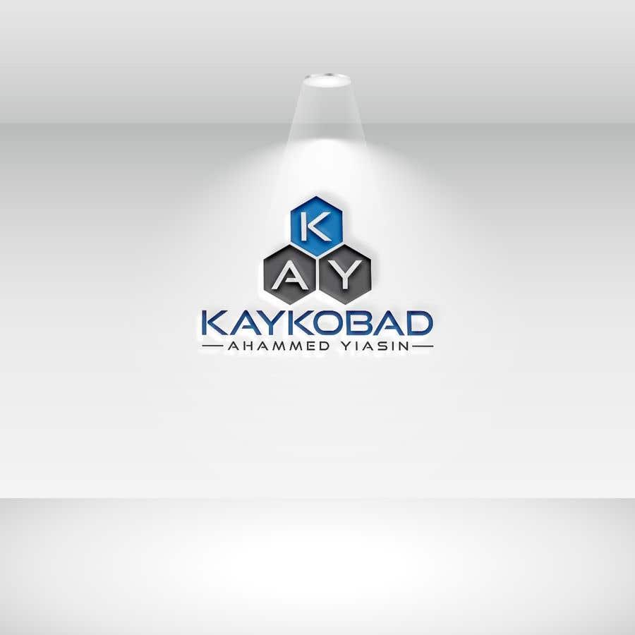 Kilpailutyö #                                        79                                      kilpailussa                                         Logo Design For YouTube Channel