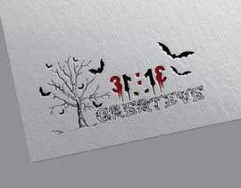 #108 untuk 31:13 Creative Logo Design oleh anikkumer87757