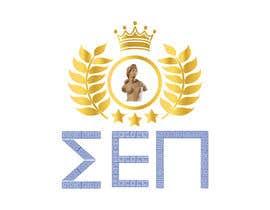#28 pentru create a logo - 03/03/2021 08:07 EST de către MDKawsar1998