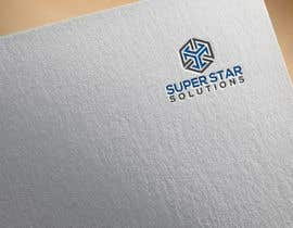 mstlayla414 tarafından Business Logo için no 3526