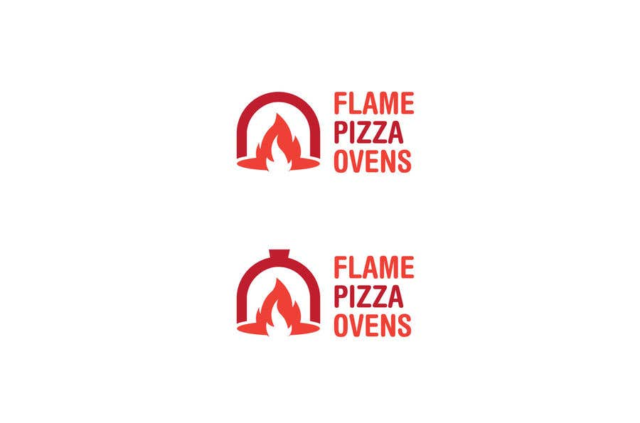 Bài tham dự cuộc thi #                                        172                                      cho                                         Simple Modern Logo Design for e-commerce website
