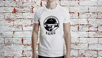 Graphic Design Inscrição do Concurso Nº11 para Hunting T-Shirt Graphics