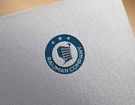 #20 cho Need a Logo Urgently bởi Alexa0w1