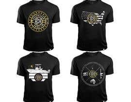 #65 untuk T-shirt Graphics oleh mdyounus19