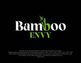 Futurewrd tarafından Bamboo socks için no 245
