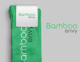GeralMSukmana tarafından Bamboo socks için no 236