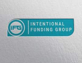#902 untuk logo for my company oleh rkrajudj
