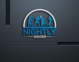 #219 untuk Design a Logo for our Sports Betting Show oleh sharminnaharm