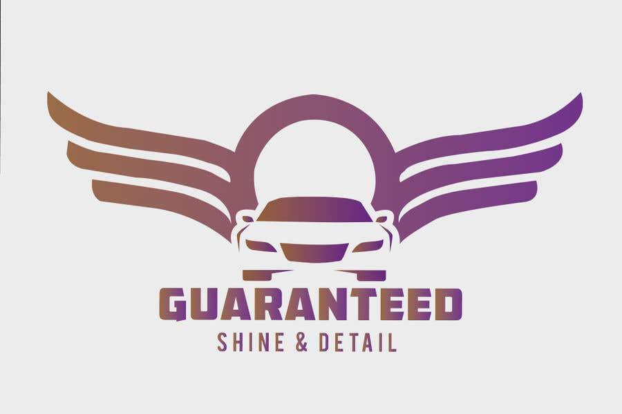 Bài tham dự cuộc thi #                                        19                                      cho                                         Guaranteed Shine & detail