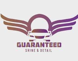 #19 cho Guaranteed Shine & detail bởi academysquad09