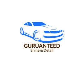 #33 cho Guaranteed Shine & detail bởi academysquad09