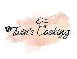 #38 para Twin's Cooking de Carlosrafa11