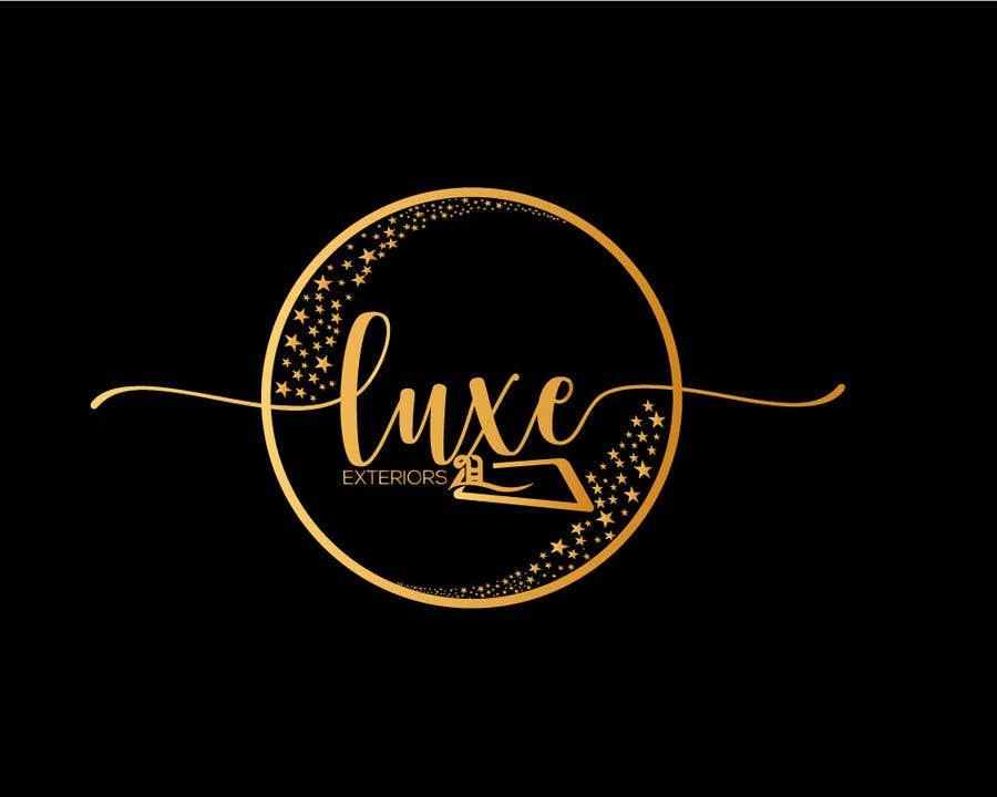 Konkurrenceindlæg #                                        288                                      for                                         New Busines Logo