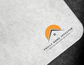 Ranaislam01409 tarafından Looking for professional and modern logo desing. için no 415