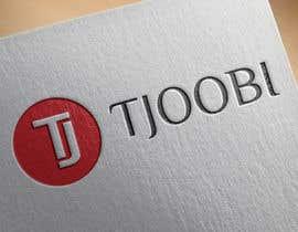 #29 for Designa en logo for tjoobi.com af SkyNet3