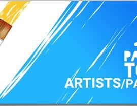 faisalmubasher tarafından URGENT - Small banner to design için no 5