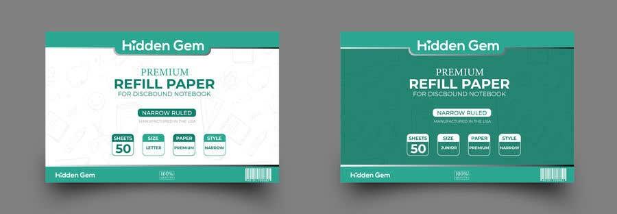 """Intrarea #                                        34                                      pentru concursul """"                                        Product Packaging Needed                                     """""""