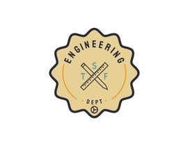 HansikaSenesh tarafından Office Department Badge Design - 04/03/2021 16:05 EST için no 17