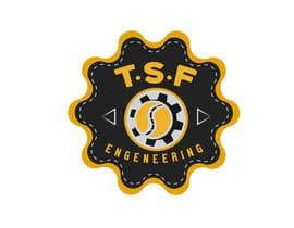 samihaislam28 tarafından Office Department Badge Design - 04/03/2021 16:05 EST için no 19