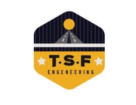 samihaislam28 tarafından Office Department Badge Design - 04/03/2021 16:05 EST için no 25