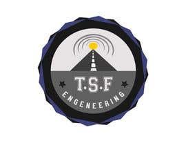 samihaislam28 tarafından Office Department Badge Design - 04/03/2021 16:05 EST için no 32