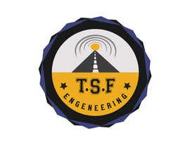 samihaislam28 tarafından Office Department Badge Design - 04/03/2021 16:05 EST için no 35