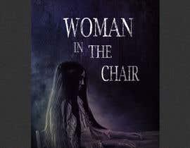 #62 для Psychological Horror Movie Poster от htmehedihasan5