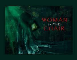 #86 для Psychological Horror Movie Poster от surojnet