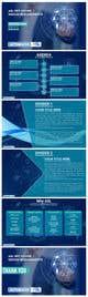 Ảnh thumbnail bài tham dự cuộc thi #                                                35                                              cho                                                 Corporate PPT Template Design (6 slides)