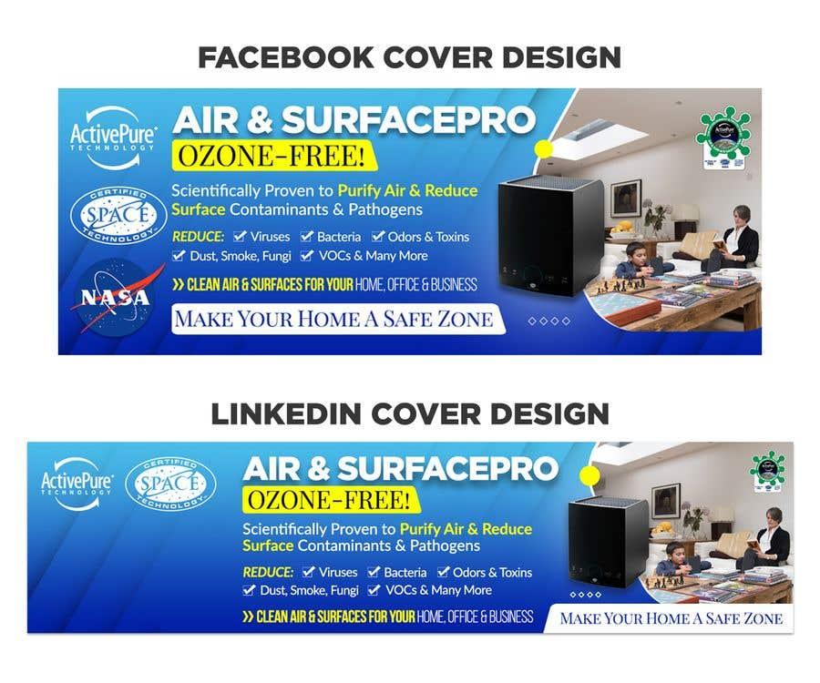 Proposition n°                                        36                                      du concours                                         Social Media Covers - 05/03/2021 01:35 EST