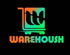 #109 for Logo design - 05/03/2021 06:41 EST by DigitalRashedul