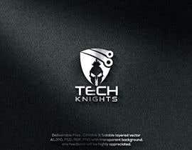 #182 для Design the best logo in the world for us! от mamun0777