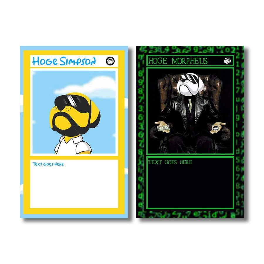 """Intrarea #                                        6                                      pentru concursul """"                                        [PRO PHOTOSHOP] CREATE DIGITAL MEME CARDS with These Images (FUN!)                                     """""""