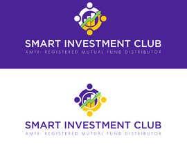 #162 cho Logo for financial consultancy bởi jualhosain