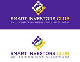 #168 cho Logo for financial consultancy bởi jualhosain