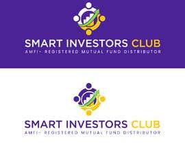 #171 cho Logo for financial consultancy bởi jualhosain