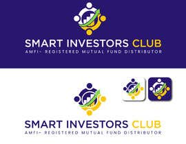 #172 cho Logo for financial consultancy bởi jualhosain