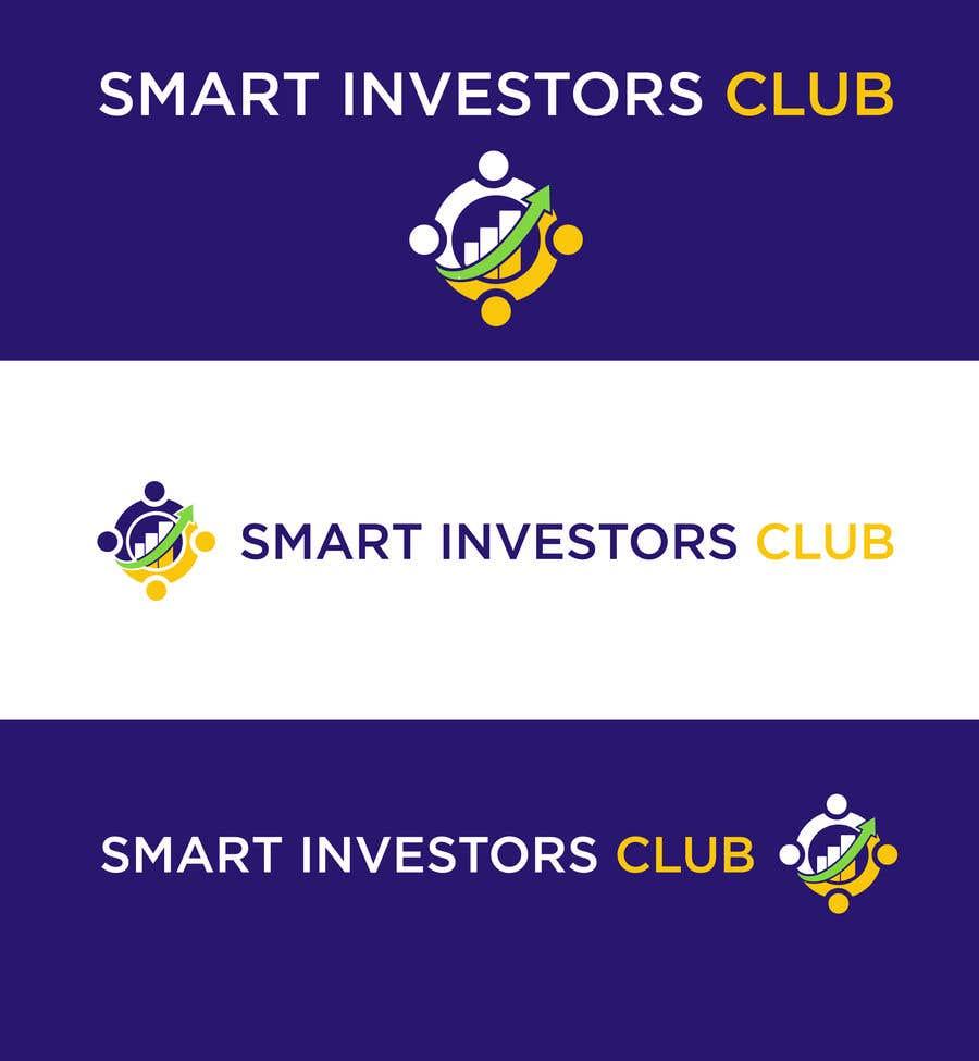 Bài tham dự cuộc thi #                                        177                                      cho                                         Logo for financial consultancy