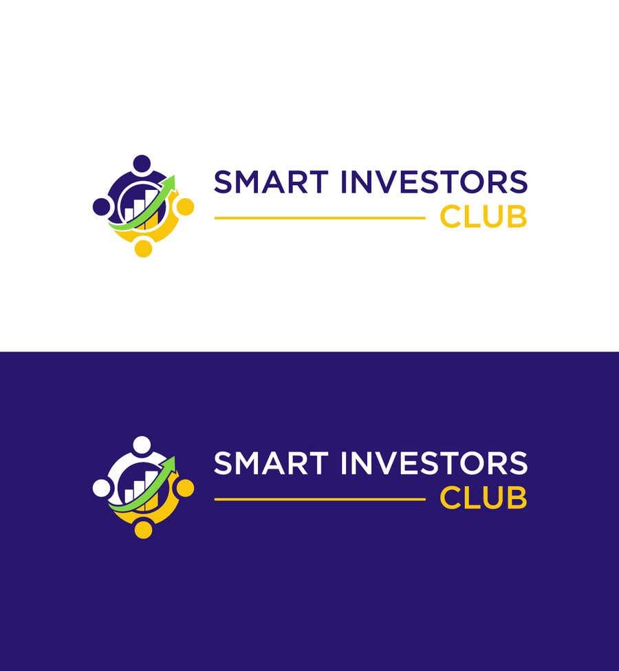 Bài tham dự cuộc thi #                                        179                                      cho                                         Logo for financial consultancy