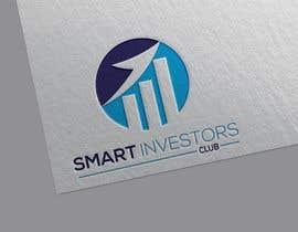 #141 cho Logo for financial consultancy bởi mdshuvoahmed75