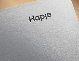 #65 cho Identity for hapievape.com bởi designburi0420
