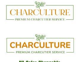 #90 cho Fresh Organic Catering Company Logo bởi shaekh