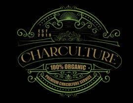 #95 cho Fresh Organic Catering Company Logo bởi aktar1990fahima