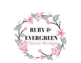 usman1p tarafından I need a logo for a Floral Design Company için no 37