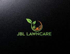 #77 cho Design a logo for lawncare company bởi mariumbegum0048