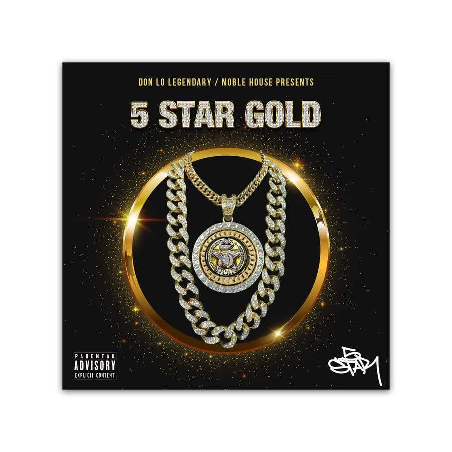Bài tham dự cuộc thi #                                        30                                      cho                                         5Star Gold Single Cover