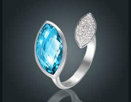 #49 cho Need a Designer to create assets for a jewelry rental website bởi Bishalg97